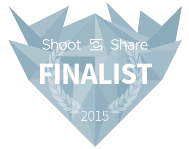 Shoot and Share Awards