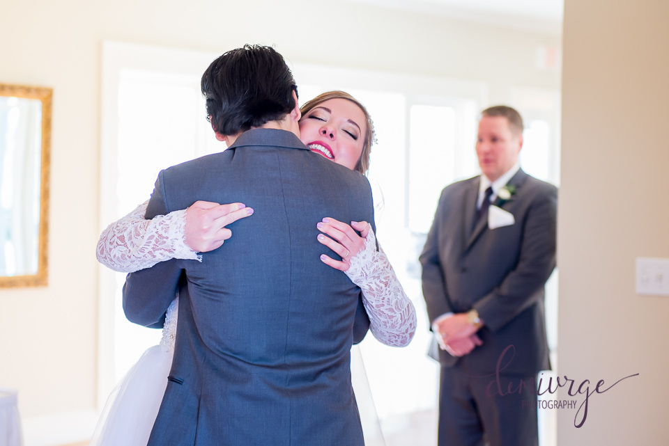 2016-02-27 Travis+Kaitlyn Weddingv-167