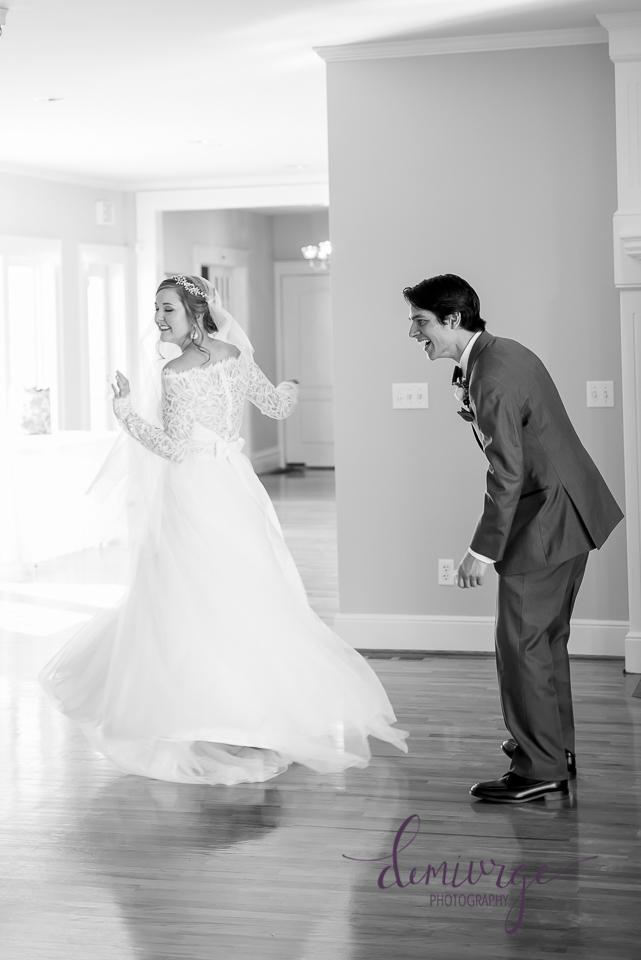 2016-02-27 Travis+Kaitlyn Weddingv-183