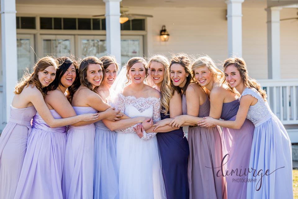 2016-02-27 Travis+Kaitlyn Weddingv-260