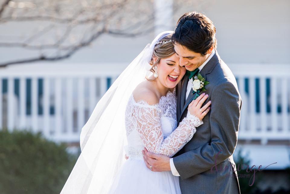 2016-02-27 Travis+Kaitlyn Weddingv-327