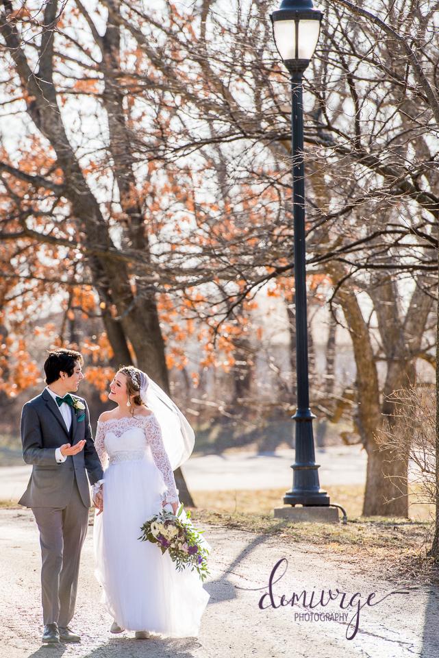 2016-02-27 Travis+Kaitlyn Weddingv-331