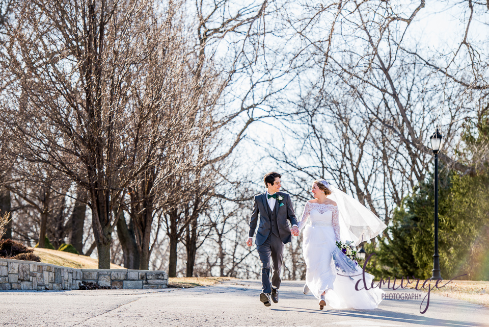 2016-02-27 Travis+Kaitlyn Weddingv-367