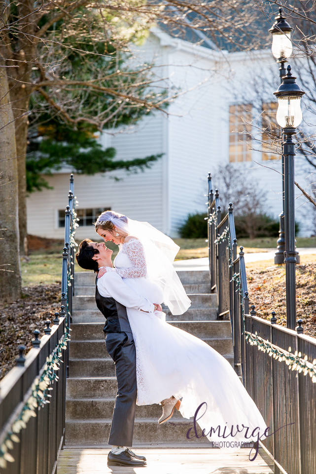 2016-02-27 Travis+Kaitlyn Weddingv-369
