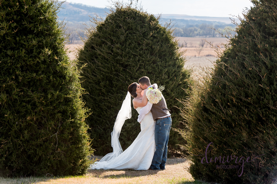 maple hill wedding photographer
