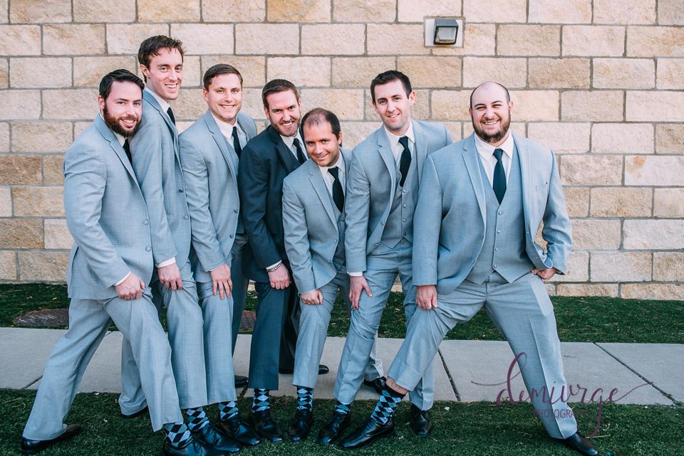groomsmens socks