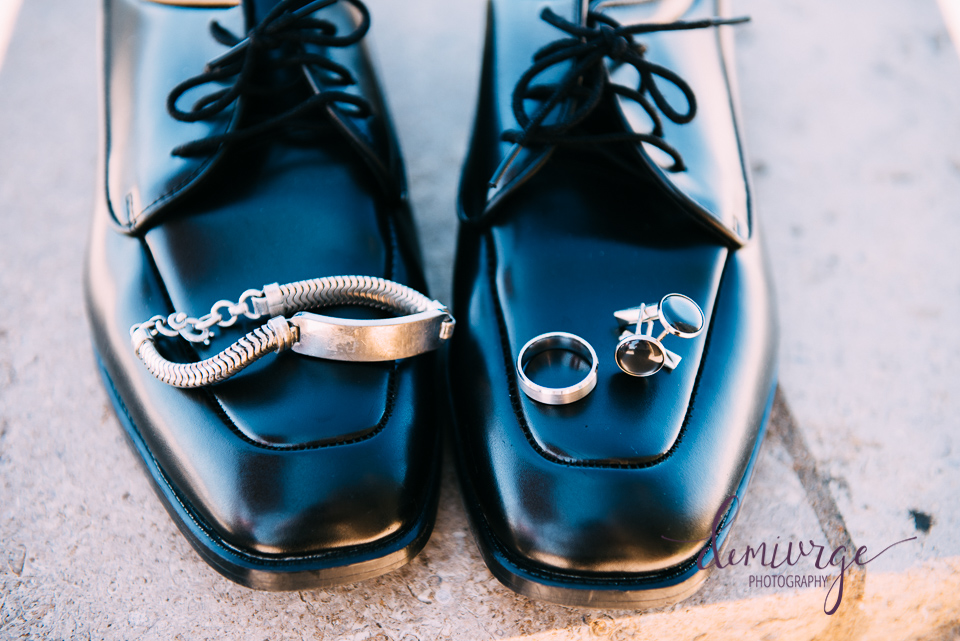 groom's details oread hotel