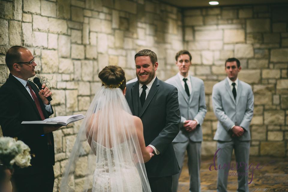oread hotel wedding lawrence ks