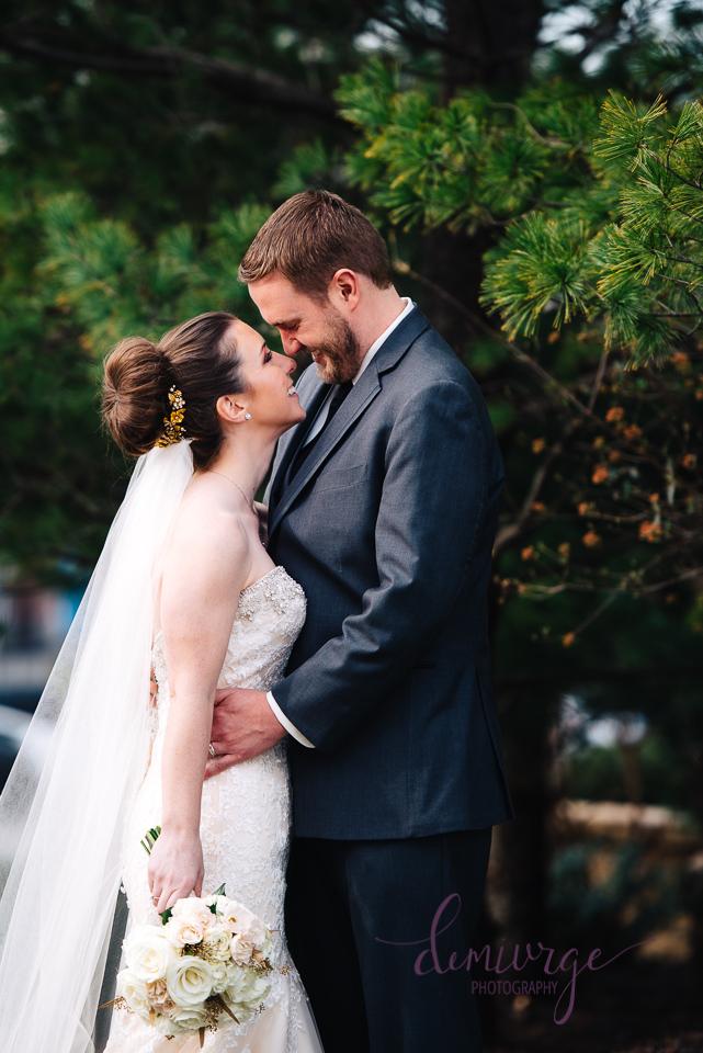 topeka ks wedding photographer
