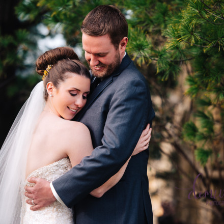 lawrence ks wedding photographer