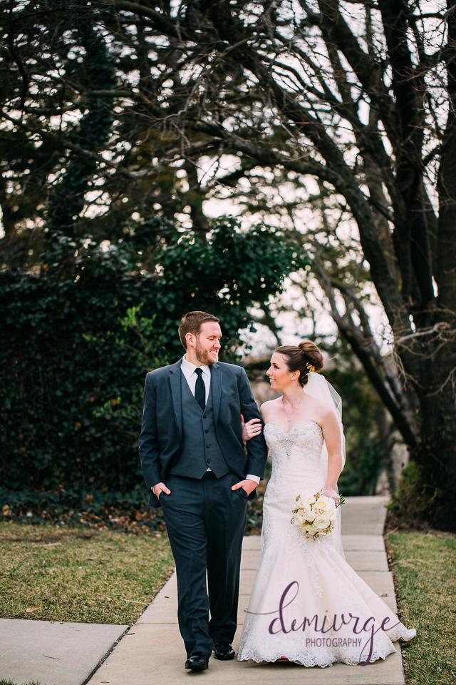 wedding photographer lawrence ks