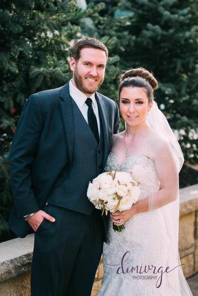 wedding photographer topeka kansas