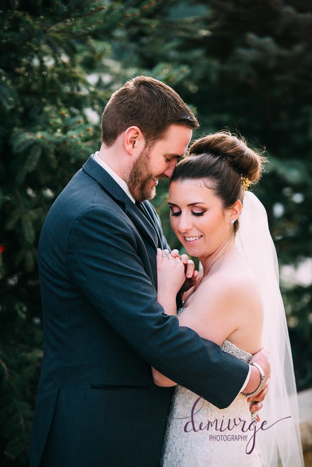 wedding photographer topeka ks