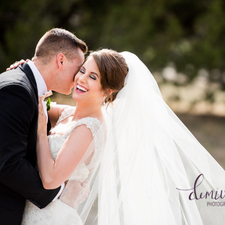 2016-04-09 Cole+Joslyn Wedding-448
