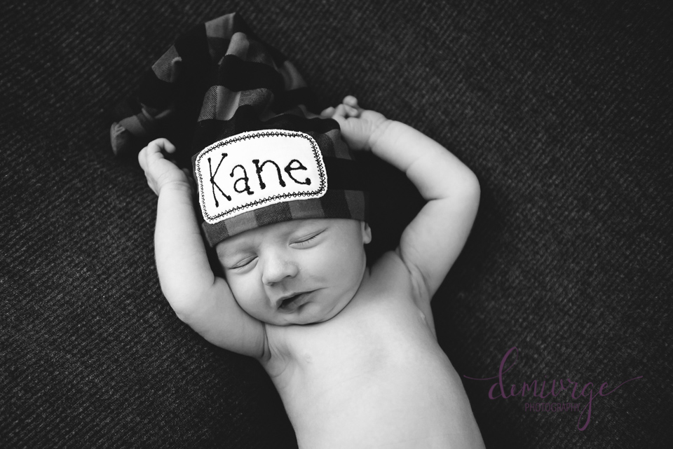 newborn photographer manhattan ks