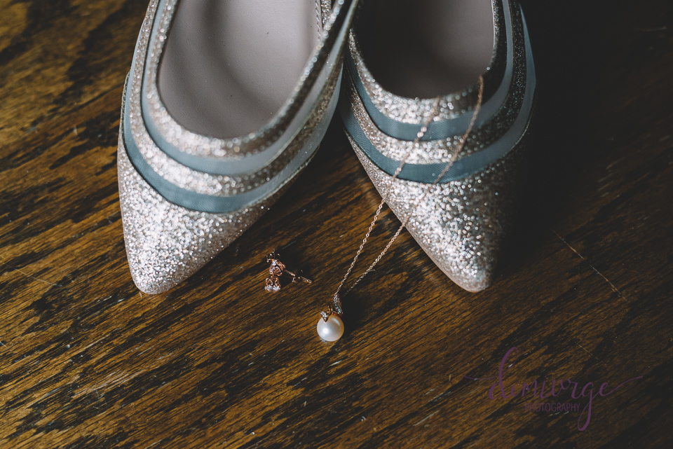 betsy johnson wedding day shoes