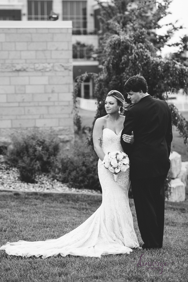 wedding photographer manhattan ks
