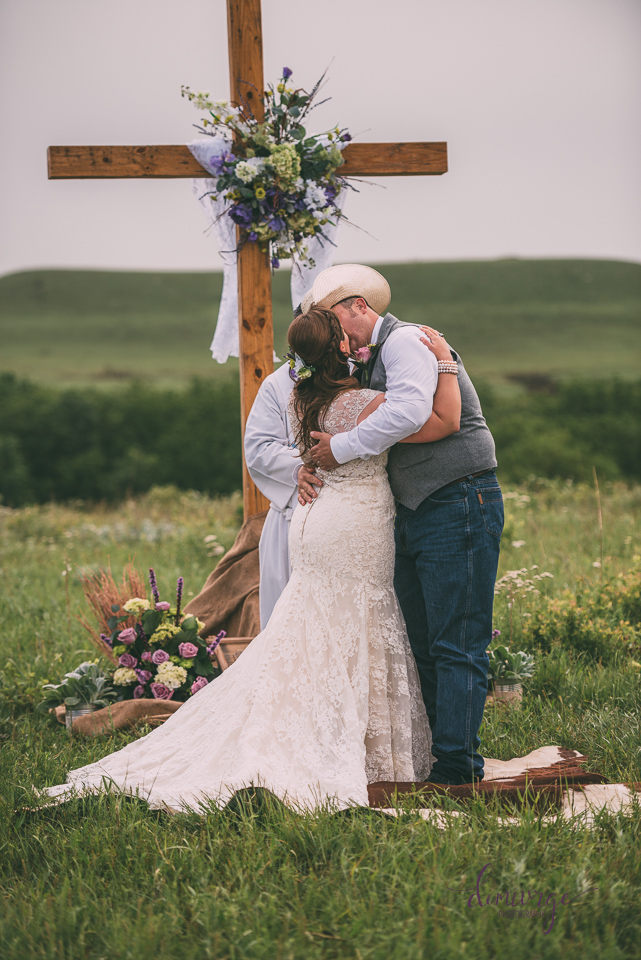 sunrise ranch wedding
