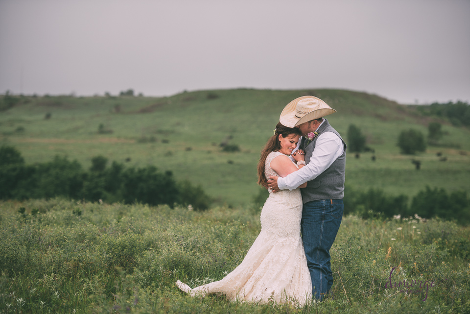 wedding photographer manhattan kansas
