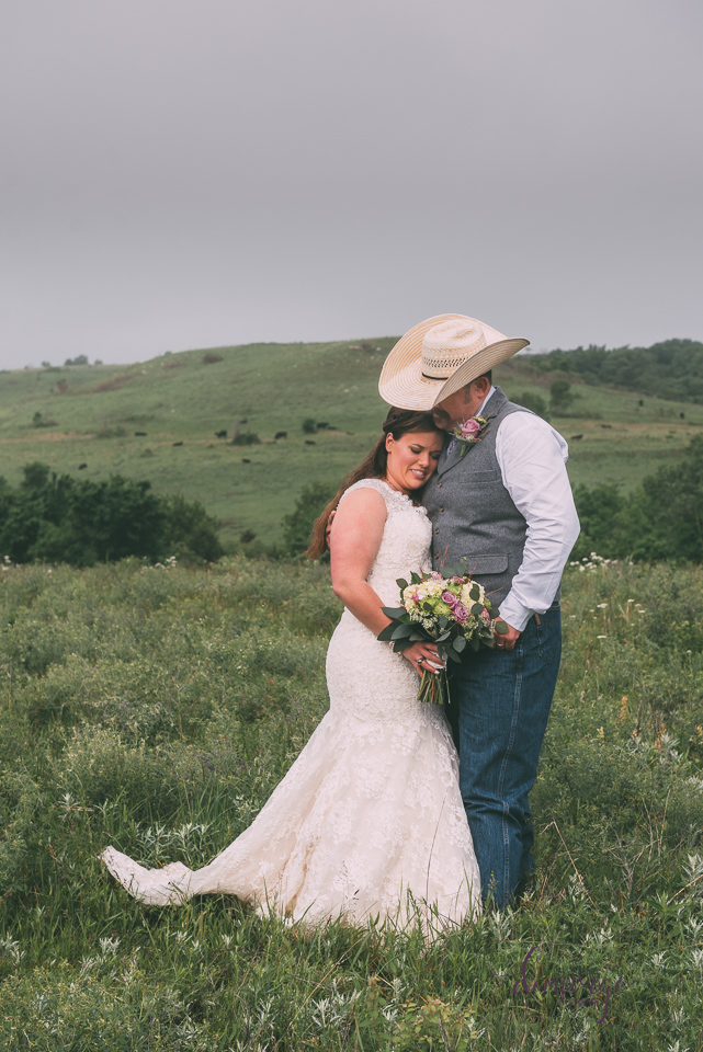 sunrise ranch wedding manhattan ks