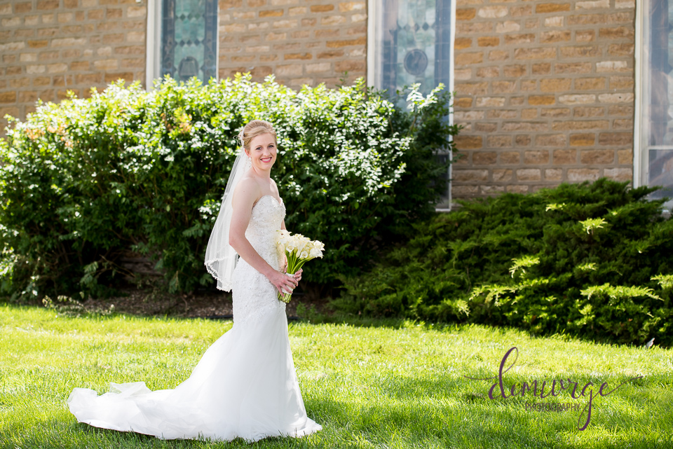 seneca kansas wedding photographer