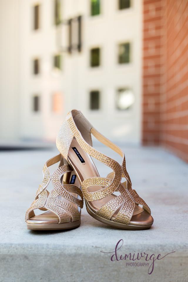bridal shoes alex marie shoes