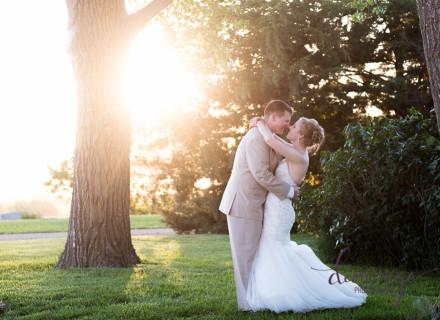 2016-06-04 Jarrod+Amy Wedding-857