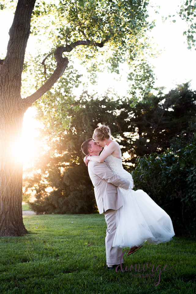 bern ks wedding photographer