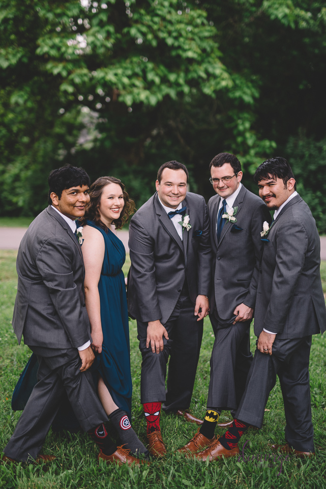topeka ks wedding photographer