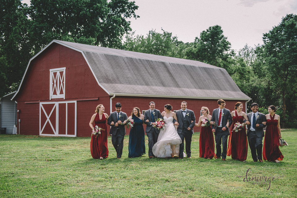 red barn events ozawkie kansas