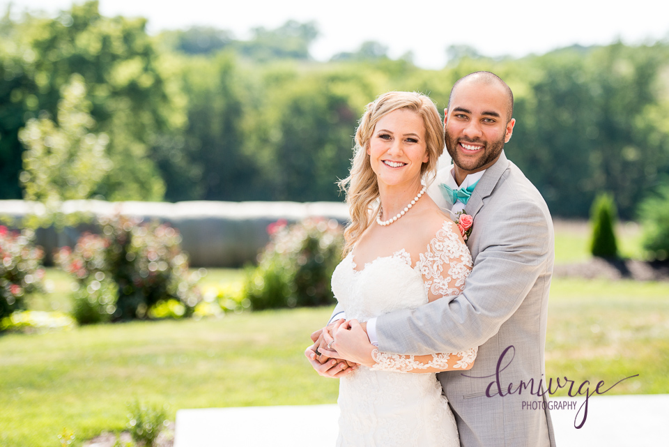 wedding photographer oskaloosa, ks