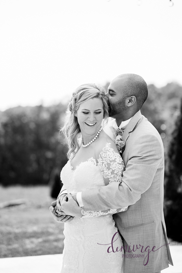 wedding photographer oskaloosa kansas