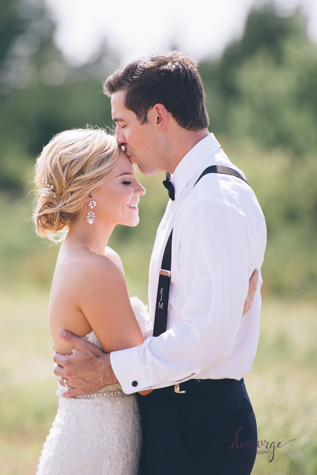 manhattan ks wedding photographer