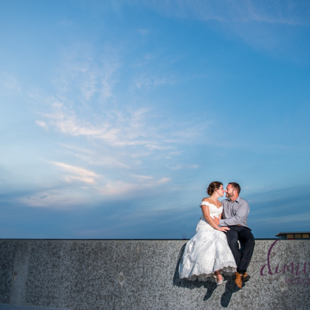 manhattan kansas wedding photographer