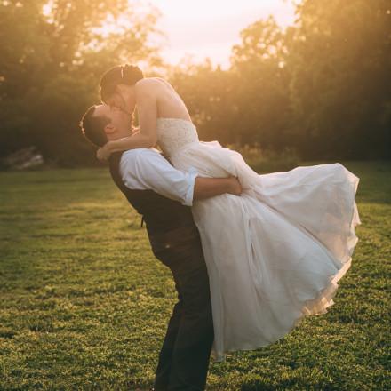 topeka wedding photographer
